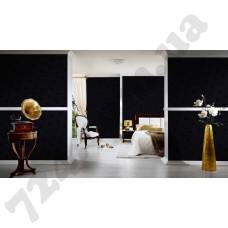 Интерьер Versace 3 Артикул 348622 интерьер 1
