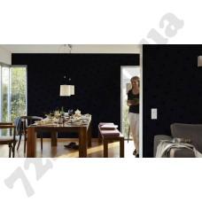 Интерьер Versace 3 Артикул 348622 интерьер 3