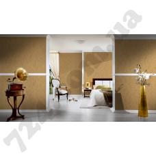Интерьер Versace 3 Артикул 349032 интерьер 1