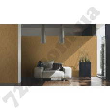 Интерьер Versace 3 Артикул 349032 интерьер 4