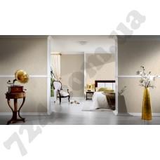 Интерьер Versace 3 Артикул 349033 интерьер 1
