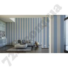Интерьер Elegance 9483-11