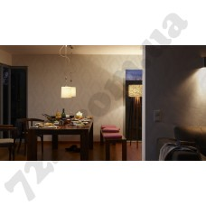Интерьер Elegance 93677-1