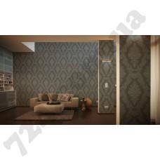 Интерьер Elegance 93677-2
