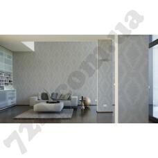 Интерьер Elegance 93677-3
