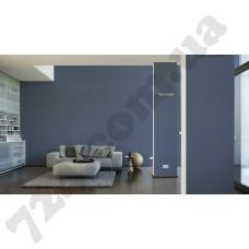 Интерьер Elegance 2930-46