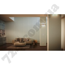 Интерьер Fleuri Pastel 93766-3