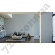 Интерьер Fleuri Pastel 93769-3
