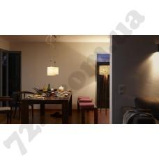 Интерьер Fleuri Pastel 93766-4