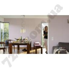 Интерьер Fleuri Pastel 93769-2