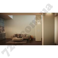 Интерьер Fleuri Pastel 93766-6