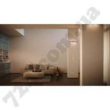Интерьер Fleuri Pastel 93766-2
