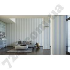 Интерьер Fleuri Pastel 9192-36