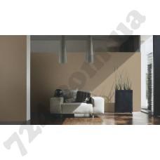 Интерьер AP Castello Артикул 335404 интерьер 4