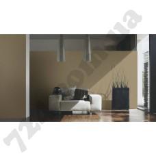 Интерьер AP Castello Артикул 335403 интерьер 4
