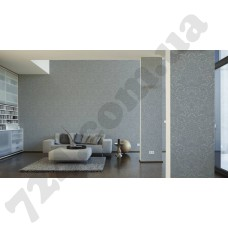 Интерьер AP Castello Артикул 335833 интерьер 2