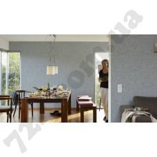 Интерьер AP Castello Артикул 335833 интерьер 3