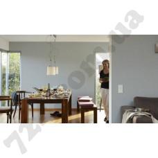 Интерьер AP Castello Артикул 335406 интерьер 3