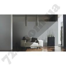 Интерьер AP Castello Артикул 335406 интерьер 4