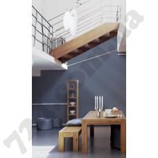 Интерьер designbook 2019 Артикул 336514 интерьер 9