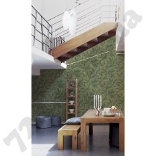 Интерьер designbook 2019 Артикул 328801 интерьер 11