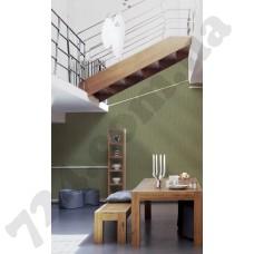 Интерьер designbook 2019 Артикул 328821 интерьер 10