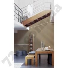 Интерьер designbook 2019 Артикул 328825 интерьер 10