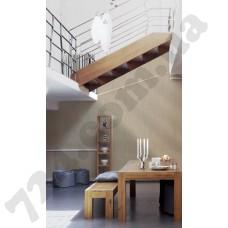 Интерьер designbook 2019 Артикул 328837 интерьер 10