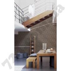 Интерьер designbook 2019 Артикул 306932 интерьер 9