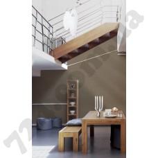 Интерьер designbook 2019 Артикул 306902 интерьер 9