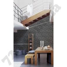Интерьер designbook 2019 Артикул 306934 интерьер 10