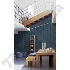 Интерьер designbook 2019 Артикул 304174 интерьер 10