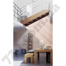 Интерьер designbook 2019 Артикул 305801 интерьер 10