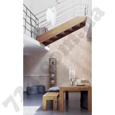 Интерьер designbook 2019 Артикул 306942 интерьер 10