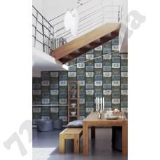 Интерьер designbook 2019 Артикул 306751 интерьер 11