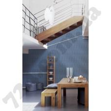 Интерьер designbook 2019 Артикул 329823 интерьер 10