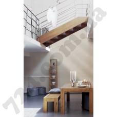 Интерьер designbook 2019 Артикул 306886 интерьер 10