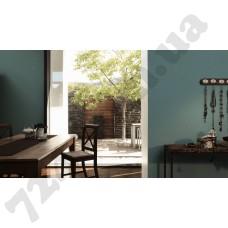 Интерьер designbook 2019 Артикул 306884 интерьер 4
