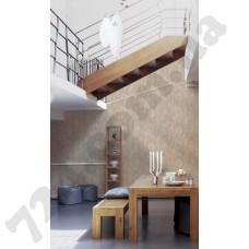 Интерьер designbook 2019 Артикул 306944 интерьер 10