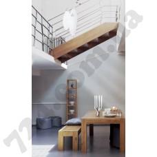 Интерьер designbook 2019 Артикул 306903 интерьер 9