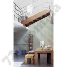 Интерьер designbook 2019 Артикул 340819 интерьер 9