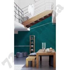 Интерьер designbook 2019 Артикул 327353 интерьер 10