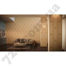 Интерьер Hermitage 8 8934-20