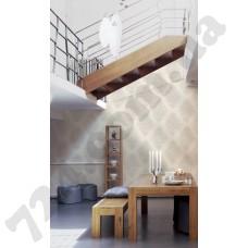 Интерьер designbook 2019 Артикул 306953 интерьер 10