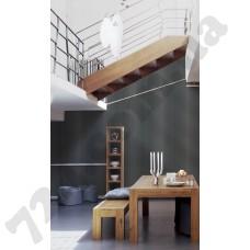 Интерьер designbook 2019 Артикул 319966 интерьер 11