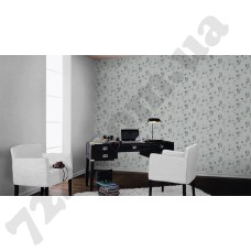 Интерьер Amélie Amelie 573350;573848