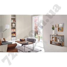 Интерьер Amélie Amelie 574487;573503