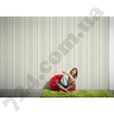 Интерьер New Look Артикул 326681 интерьер 6