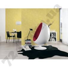 Интерьер New Look Артикул 324486 интерьер 1