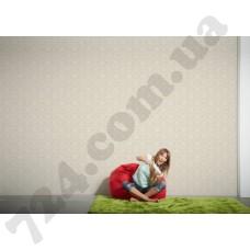Интерьер New Look Артикул 335393 интерьер 6